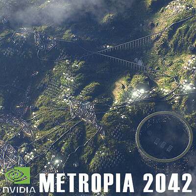 Jeff bartzis nvidia metropia2042 as thumbs 01 b