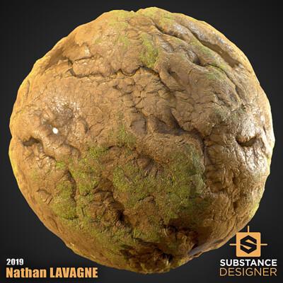 Nathan lavagne thumbnail mud substance