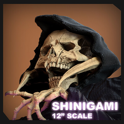 Sergio gabriel mengual shinigami artthumb