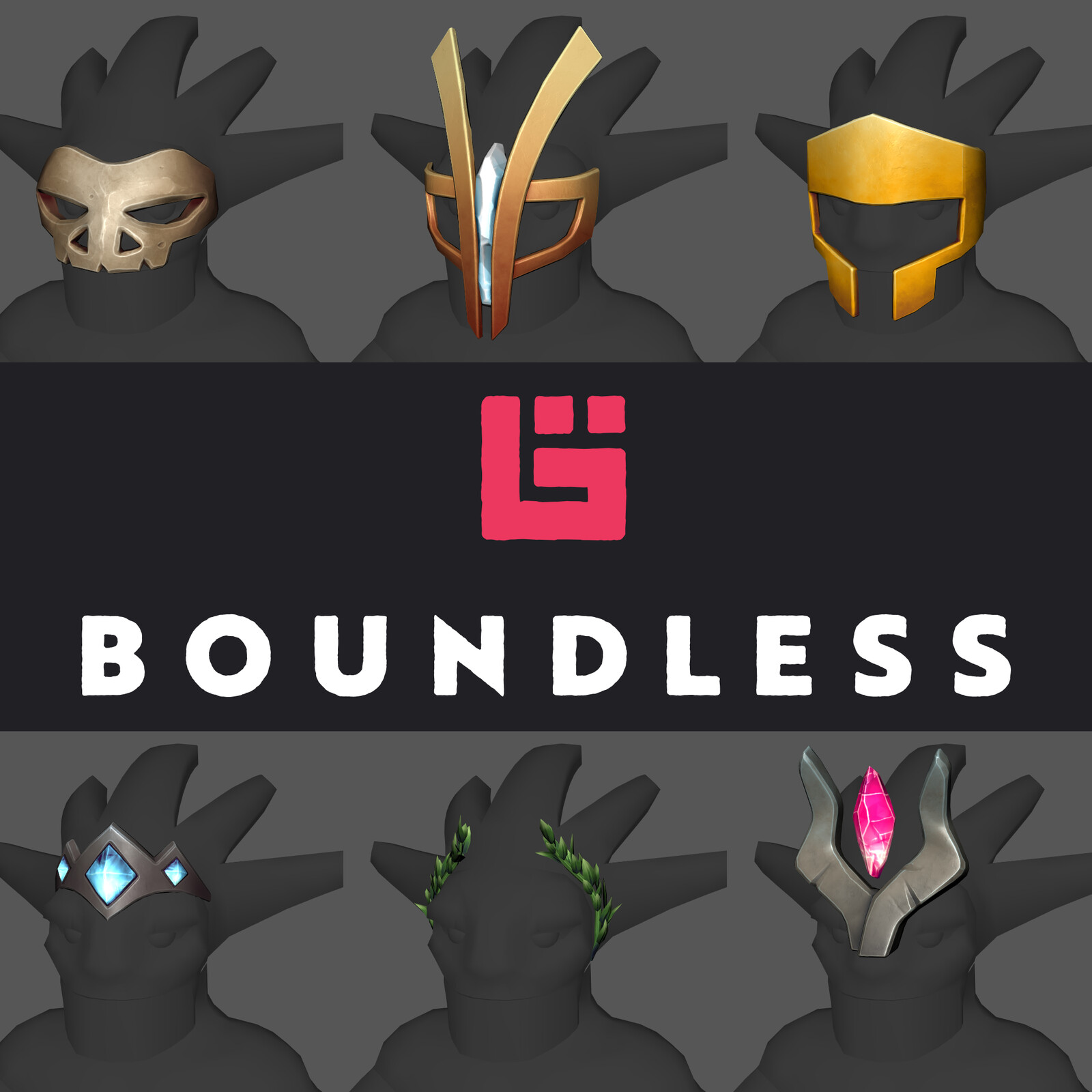 Boundless Assets
