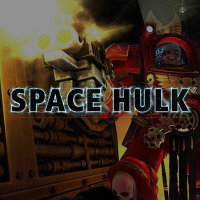 Lee amarakoon spacehulk thunmb