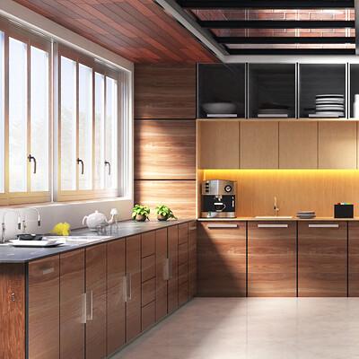 Luan rodrigues cozinja madeira p1