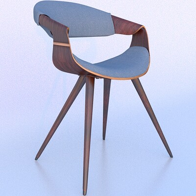 Abhishek bhattacharyya test chair side