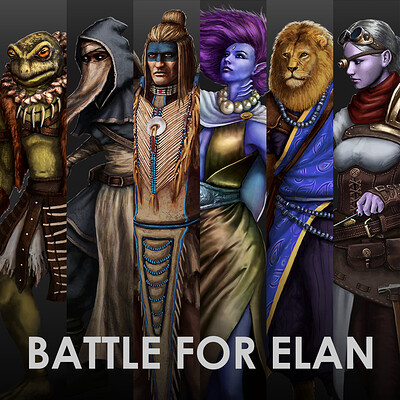 Mark wong battle for elan group 03