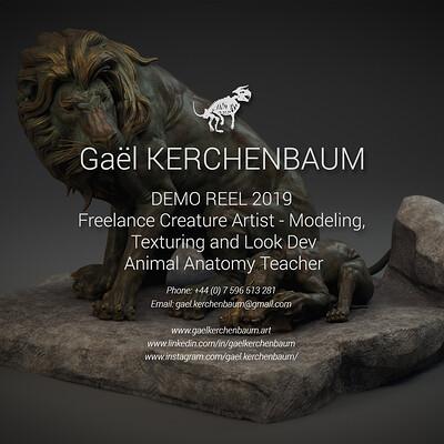 Gael kerchenbaum reel2019 002