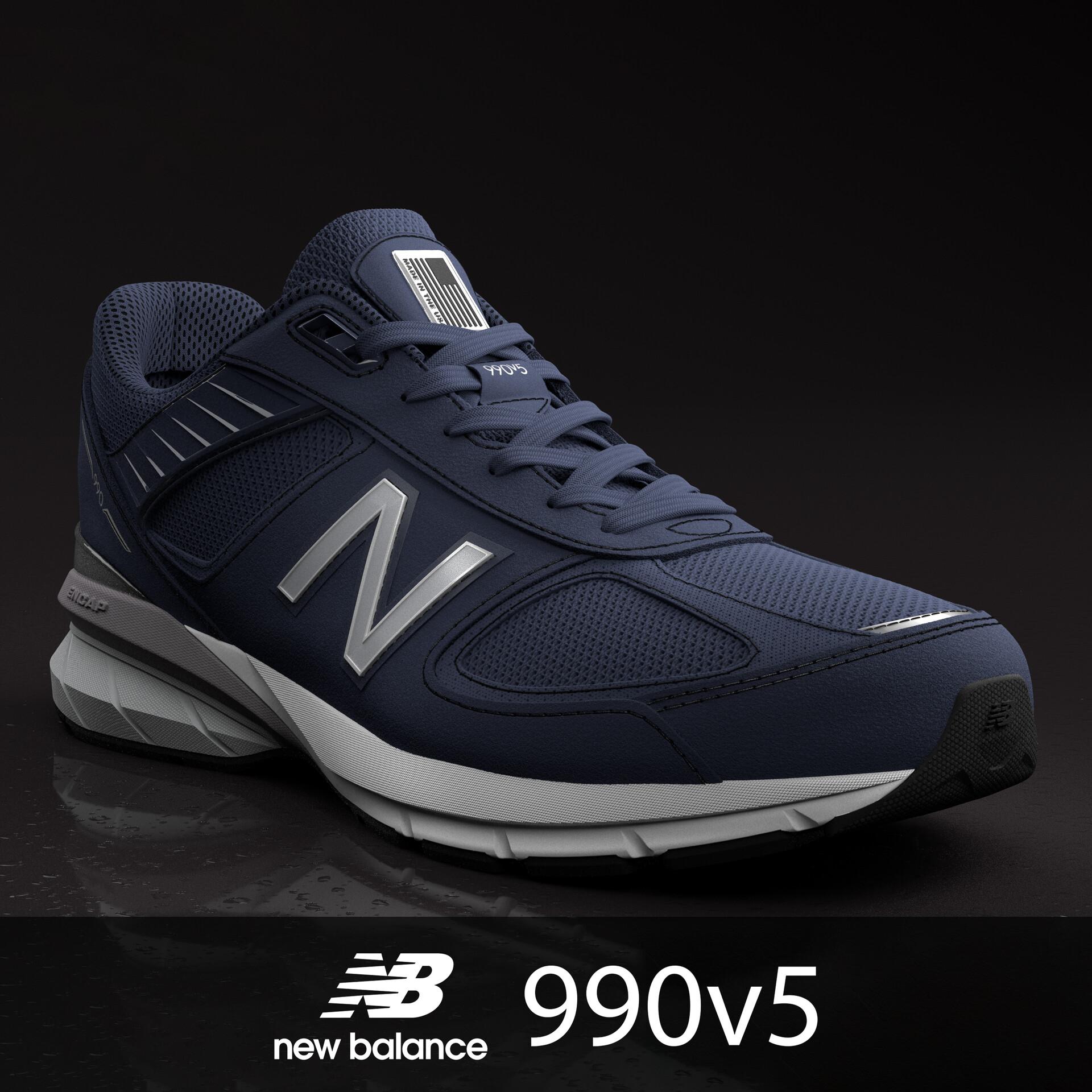 new balance 849