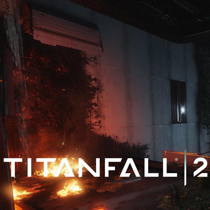 Titanfall 2 - Part 2