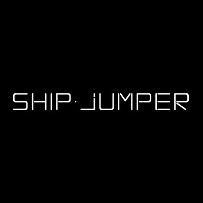 Neil blevins ship jumper logo 11a