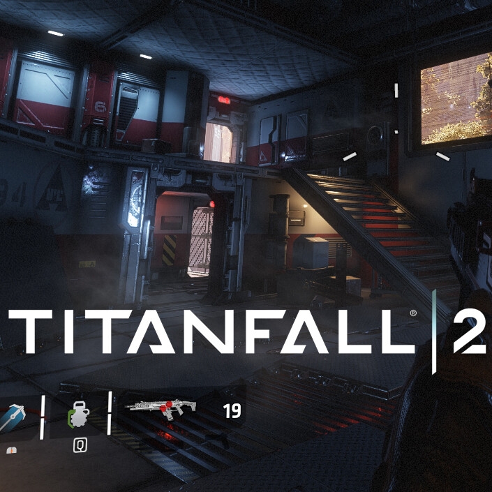 Titanfall 2 - Part 5