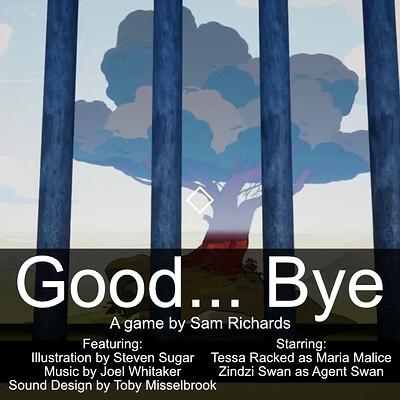 Sam richards goodbyethumb 2