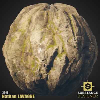 Nathan lavagne thumbnail rock substance