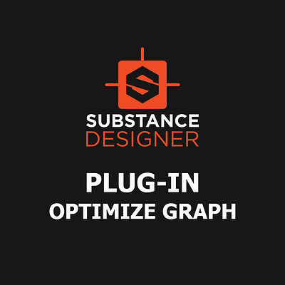 Ben wilson optimizationplugin thumb