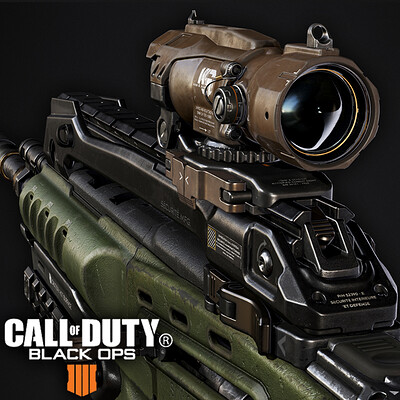 Ethan hiley 16 ethan hiley t8 2x scope ds thumb