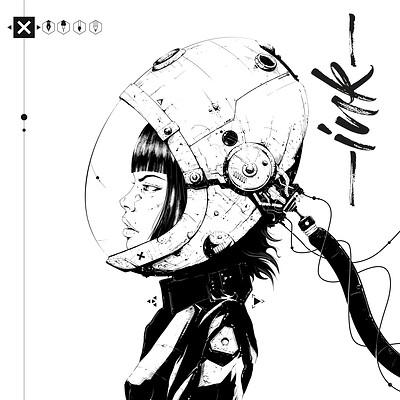 Xavier cuenca space1