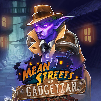 Adam byrne adam byrne streetwise investigator