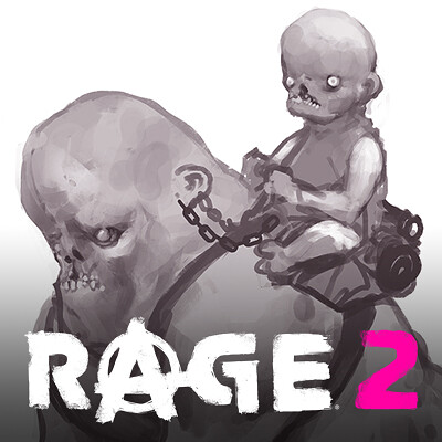 Thomas wievegg rage2 abadon mutants thumbnail