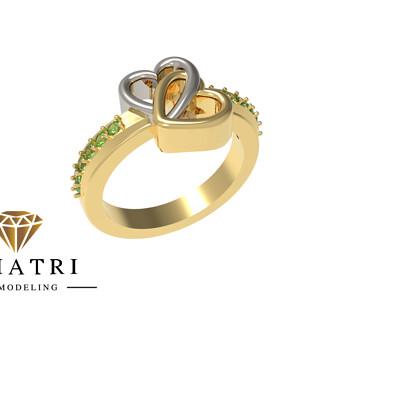 Khatri cx 1