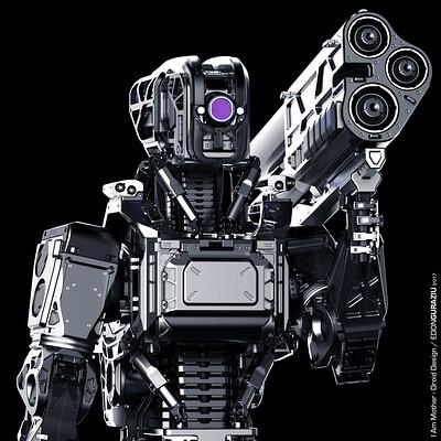 Edon guraziu droid crop launcher 001