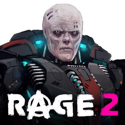 Thomas wievegg rage2 main characters thumbnail2