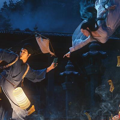 Wu jianhua qnyh demo 00179