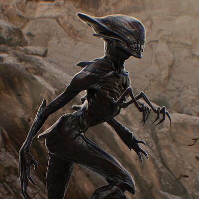 Karl lindberg alien 01v2 thumb