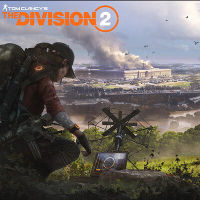 Tsvetelin krastev the division cover