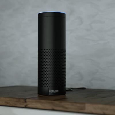Amazon Will Kill Us All