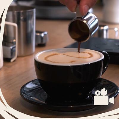 Yeve drovossekova thumbnails coffee2