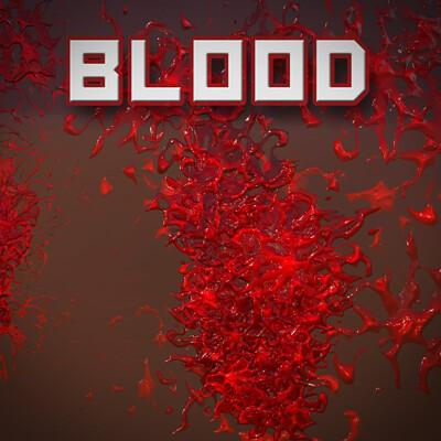 Gabriel aguiar shadergraph blood thumbnailsquare v2 2