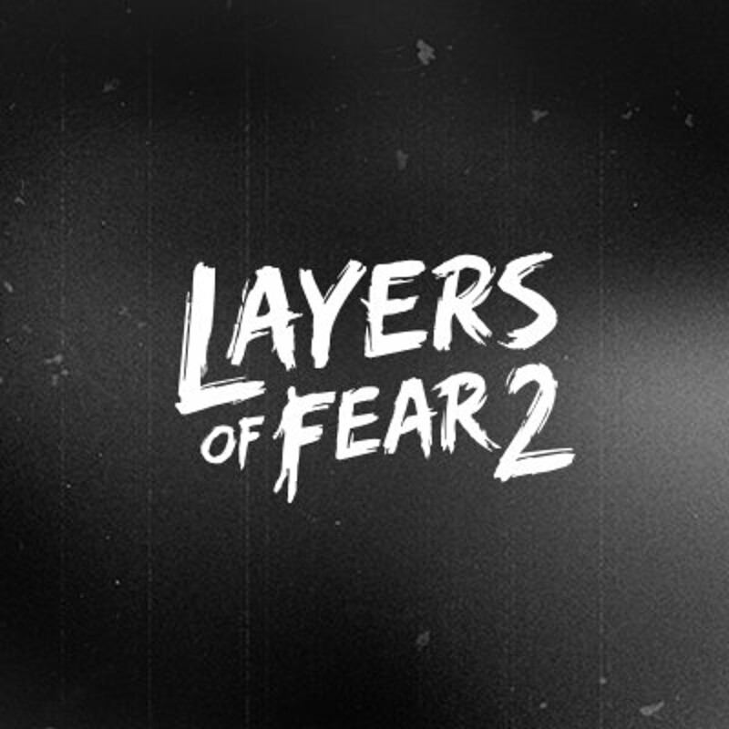 Layers of Fear 2 | Act 1-5  Prolog videos