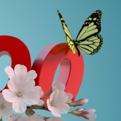 Byblos Spring Loan