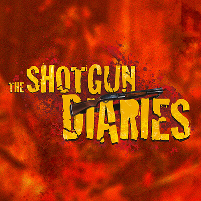 Dan ramos shotgun window