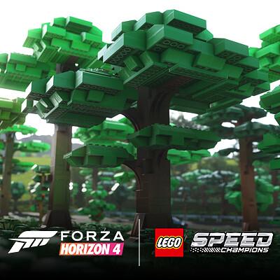 Jake woodruff lego thumbnail