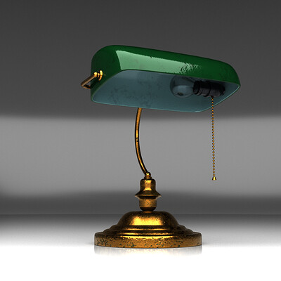 Shona robinson shona lamp 00 rendering 01 1 0041