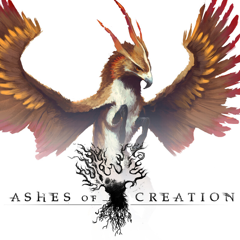 Ashes of Creation - Cosmetic Concepts