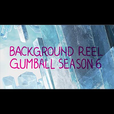 Clementine frere thumbnail artstation