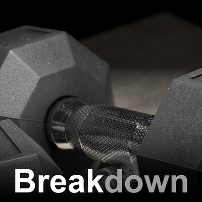 Ryan bullock construction breakdown thumbnail