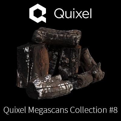Philipp schmidt quixel collection 8