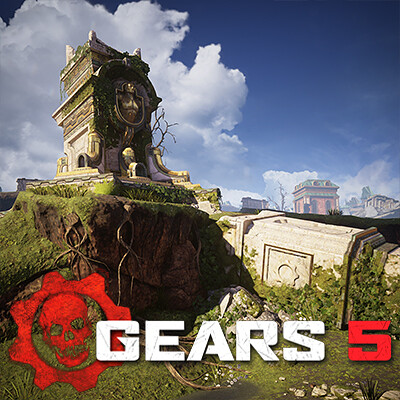 Julius peters gears 5 traininggrounds thumb1