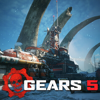 Julius peters gears 5 incebound thumb1