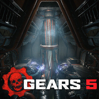 Julius peters gears 5 ventilation thumb1