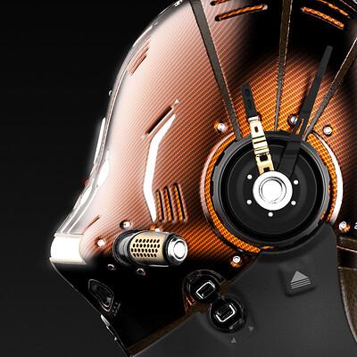 Sergio seabra 20170718 helmet2 layouts3 thumb