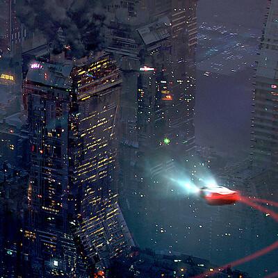 Sergio seabra 20181110 ext scifi city port web thumb