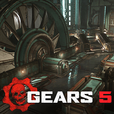 Ben cottage gears 5 thumbnail escape