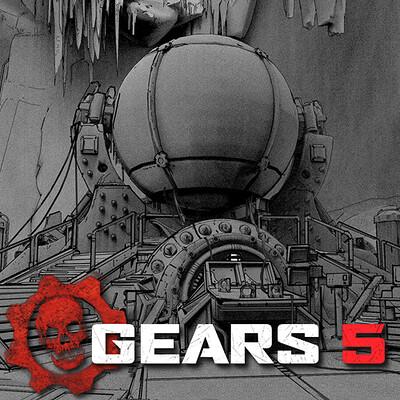 Greg danton gears 03 thumb