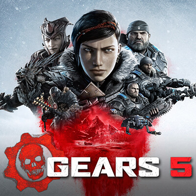Ben cottage gears5 thumbnail png