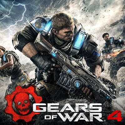 Ben cottage gears4 thumbnail png