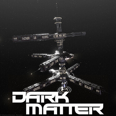 Jeff bartzis jeff bartzis darkmatter stationdesign render 02