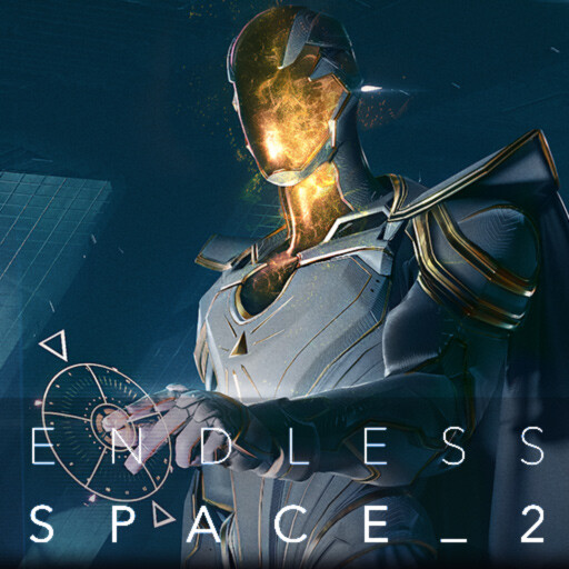 Endless Space 2 - Isyander's decision.