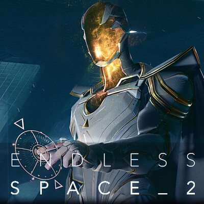 Thibault girard endlessspace2 awakening academyselection thibault small